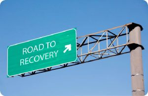 recoverysign