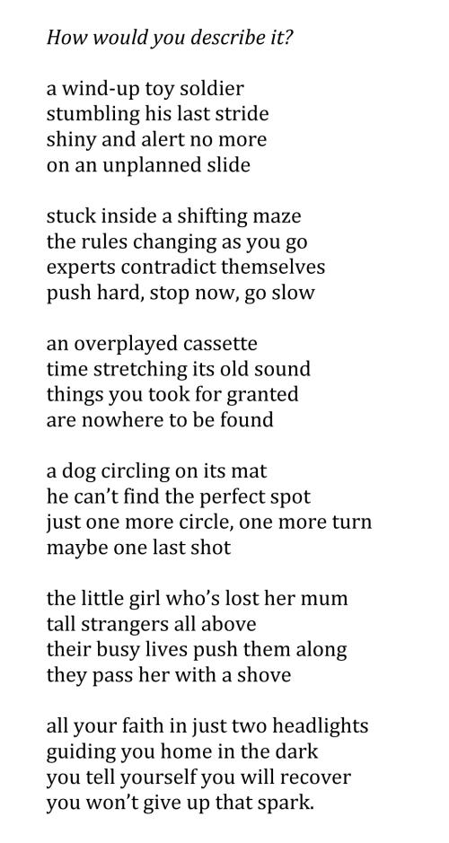 Microsoft Word - Illness Poem CFS S Mackenzie.docx